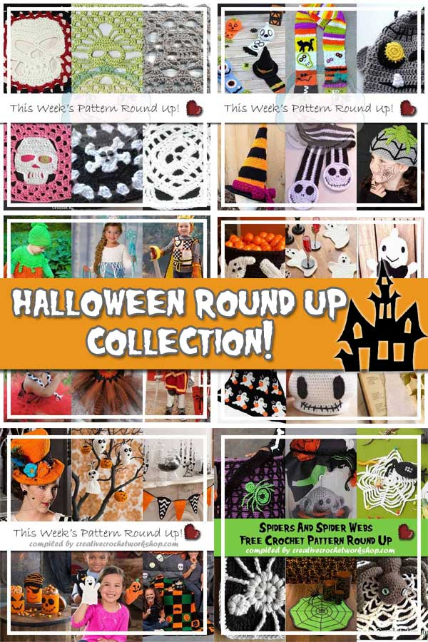 2016-halloween-collection