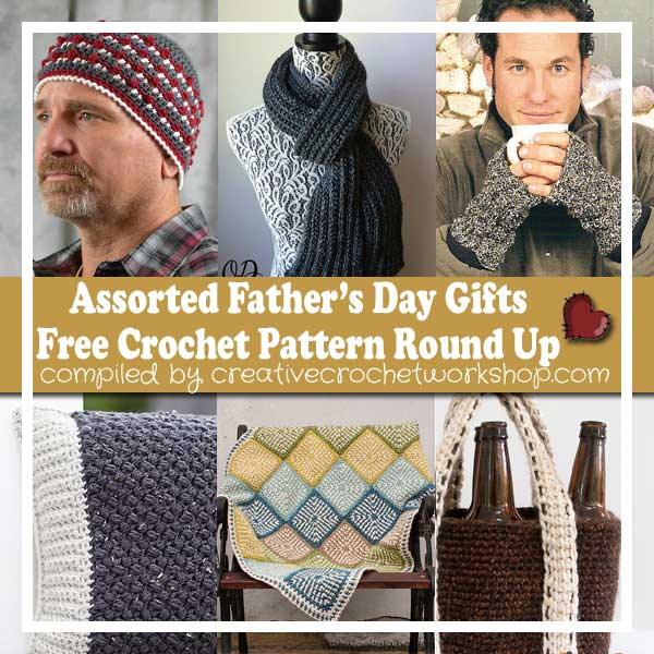 ASSORTED FATHER'S DAY GIFTS