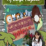 My Crochet Jungle Playbook Introduction